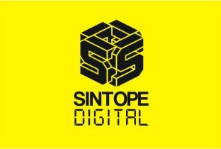 Tracks on Sintope Digital