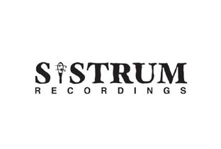 Tracks on Sistrum Recordings
