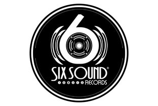 Tracks on Six Sound Records