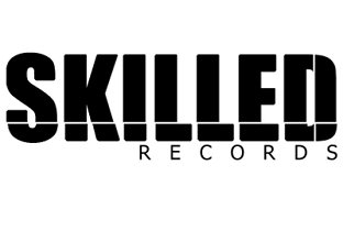 Skilled Records