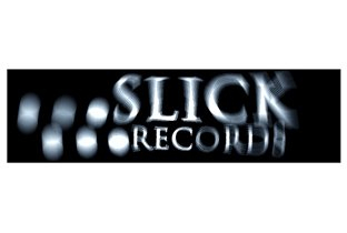 SLiCK Records
