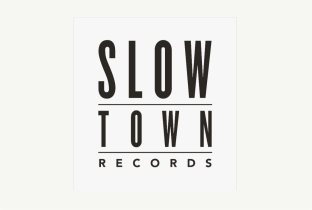 Slow Town records