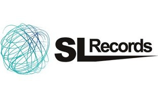 SL Records