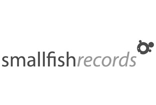 Smallfish Records