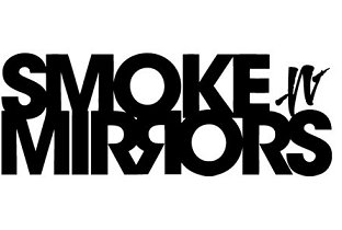 Tracks on Smoke N' Mirrors