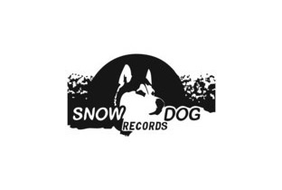Snow Dog Records