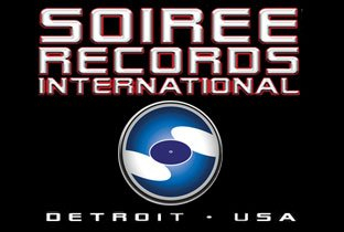 Tracks on Soiree Records International