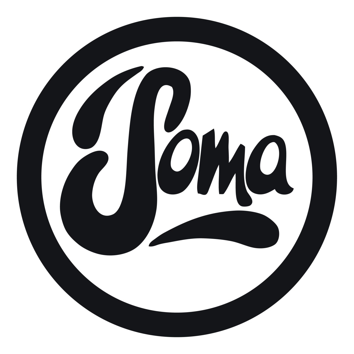 Tracks on Soma Records