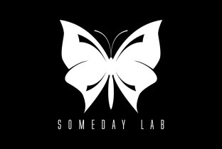 Someday Lab