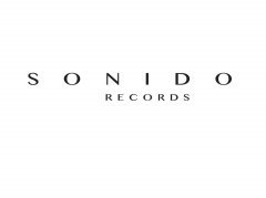 Tracks on Sonido Records