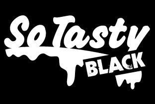 So Tasty Music Sub Label So Tasty Black
