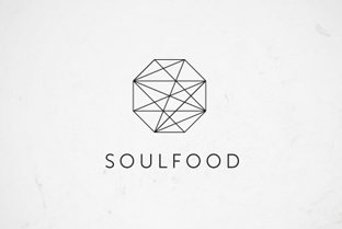 Soulfood Records