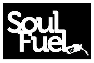 Soul Fuel Recordings