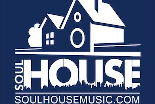 Ra soulhouse music record label for House music labels