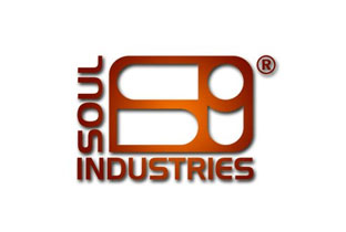 Soul Industries