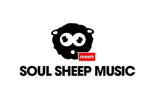 Tracks on Soul Sheep Music