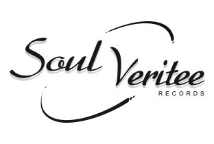 Tracks on Soul Veritee