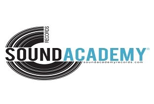 Tracks on Sound Academy Records