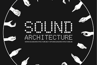 Tracks on Sound Architecture