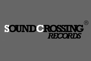 SoundCrossing Records