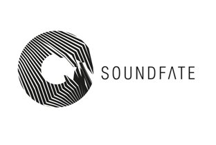 Tracks on Soundfate