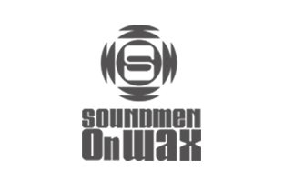 Tracks on Soundmen On Wax