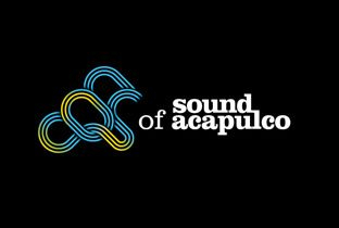 Sound of Acapulco