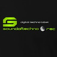 Sound Of Techno Records