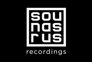 Sounds R Us Recordings
