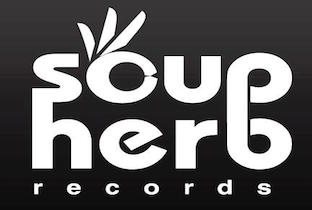 Soupherb Records