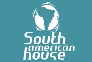 South American House