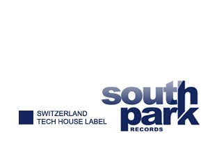 Tracks on Southpark Records