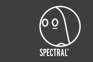 Tracks on Spectral Sound