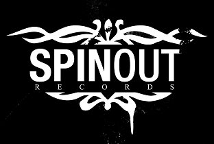 Spin Out Records