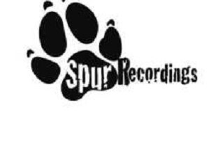 Tracks on Spur Recordings