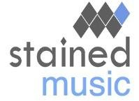Stained Music