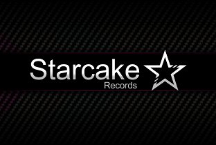Tracks on Starcake Records