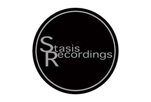 Tracks on Stasis Recordings