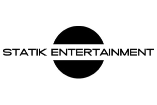 Statik Entertainment