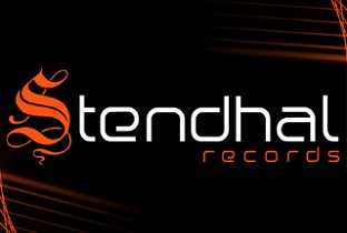 Stendhal Records