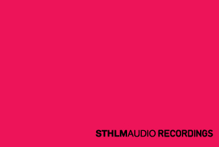 Tracks on Sthlmaudio Recordings