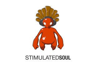 Stimulated Soul Recordings