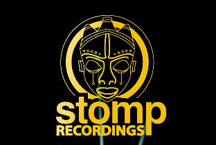 Stomp Recordings
