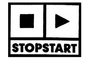 StopStart Records