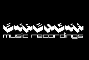 Strength Music Recordings