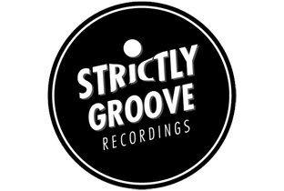 Tracks on Strictly Groove Recordings