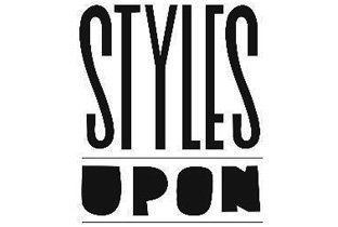 Styles Upon Styles
