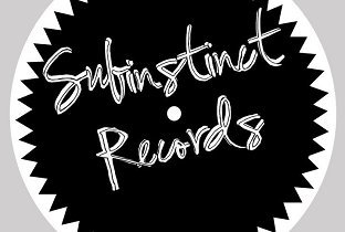 Subinstinct Records