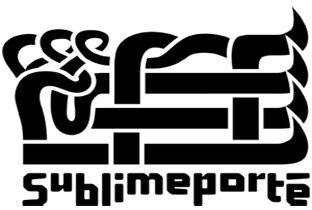 Ra sublime porte record label for Sublime porte