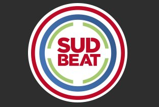 Tracks on Sudbeat